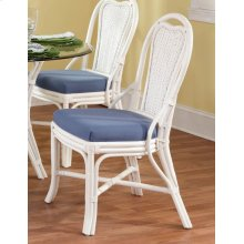 Acapulco Dining Side Chair