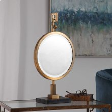 Nori Tabletop Mirror