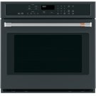 "Café 30"" Built-In Single Convection Wall Oven Product Image"