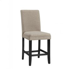 Colby Side Counter Stool