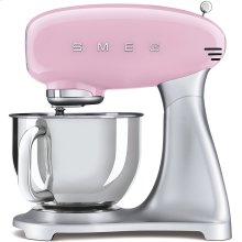 Stand Mixer Pink