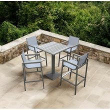 Marina Outdoor Patio Set