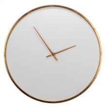 Wade Wall Clock