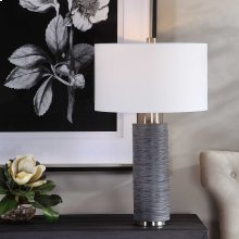 Strathmore Table Lamp
