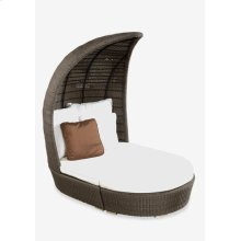 (LS) Flash Daybed-Outdoor (45x48x69)