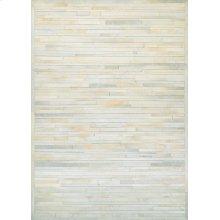 Plank - Ivory 0027/0404