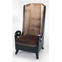 """Upholstery Chair 29x29x53"""""""