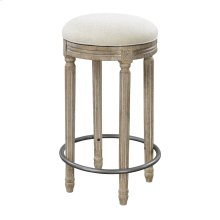 "Emerald Home Interlude 30"" Bar Stool D560-30"