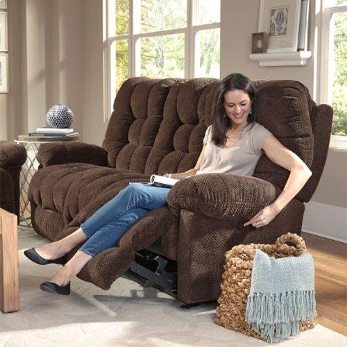EVERLASTING COL Power Reclining Sofa