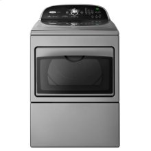 Cabrio® High Efficiency Electric Dryer with AccelerCare® Drying System