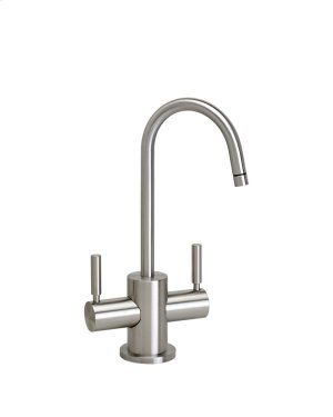 Waterstone Parche Hot and Cold Filtration Faucet - 1400HC Product Image