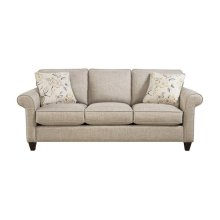 Craftmaster Living Room Sofa 742150 Sleeper