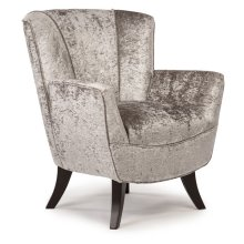 BETHANY Accent Chair