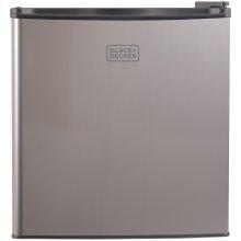1.7 Cubic-ft Refrigerator/Freezer (VCM)