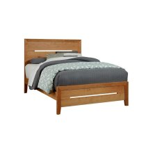 Transitions Panel Bed Headboard Only - Full