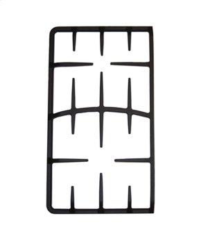 Trivet - Side Product Image