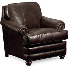 Kimball Stationary Chair