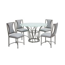 Oceanside Dining Set Product Image