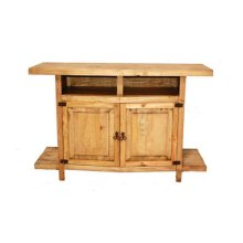 TV Stand 55w X 36h X 20d
