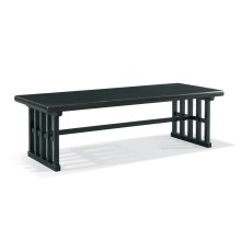 222-840 Cocktail Table