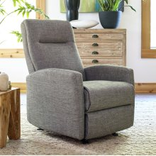 Arnold Rocker Recliner - FREE DROP SHIPPING TO THE USA - 7 TO 14 DAYS DELIVERY TIME - 55 FABRIC OPTIONS