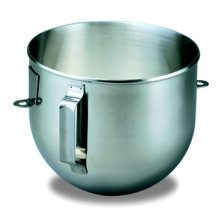 Stainless Steel Mixing Bowl - Other