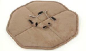 Base Carpet Product Image
