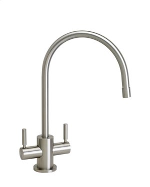 Waterstone Parche Bar Faucet - 1600 Product Image