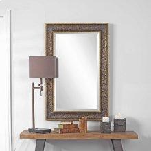 Mauro Mirror