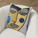 Paulo Pillow Product Image