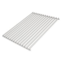 14.5-IN X 11-in Stainless Steel Cooking Grates