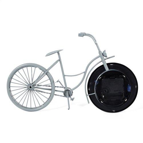 Pavlo Bicycle Clocks - Ast 4
