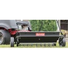 100 lb. Tow Drop Spiker/Seeder/Spreader - 45-0543
