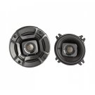 """DB+ Series 4"""" Coaxial Speakers with Marine Certification in Black Product Image"""