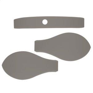 Designer Skin - Warm Grey Product Image