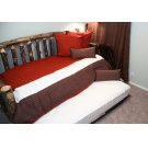 Country Day Bed Product Image