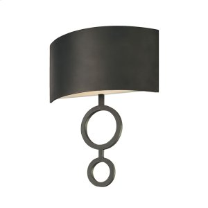 Dianelli Sconce Product Image