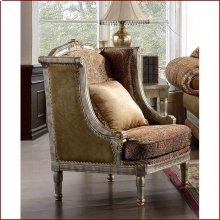 Accent Chair 1851