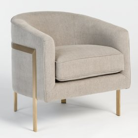 Collins Occasional Chair