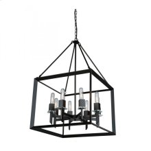Vineyard AC10069 Chandelier