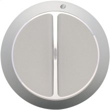 V3 Smart Lock with Bluetooth®