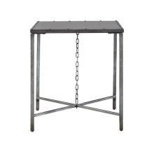 Eliston End Table