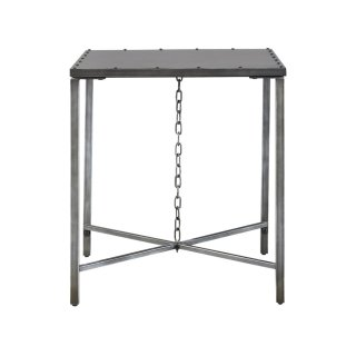Eliston End Table
