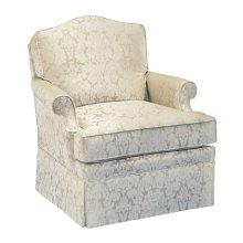 Andrea Swivel Chair