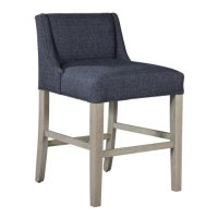Kale Counter Stool Product Image