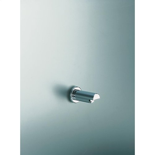 Bottle opener - Grey