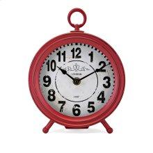Clara Clock