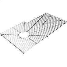"""Elkay Stainless Steel 31"""" x 17"""" x 1-1/16"""" Bottom Grid"""