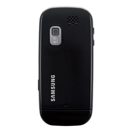 Samsung t404 (TracFone) QWERTY Cell phone