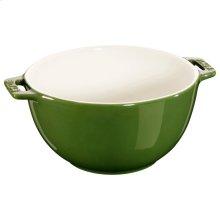 Staub Ceramics 7-inch Ceramic Bowl